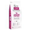 Brit Care Junior Large Breed Lamb & Rice 2x12 kg