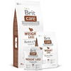 Brit Care Weight Loss Rabbit & Rice 24kg