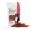 Brit Let's Bite Duck Stick 80g
