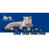 Brit Premium Cat adult csirkés 8 kg