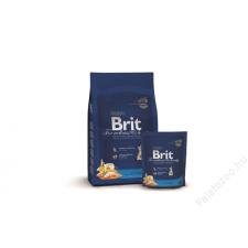 Brit Premium Cat Kitten 8kg macskaeledel