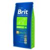 Brit Premium Extra Large Adult (3kg)