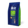 Brit Premium Extra Large Adult kutyatáp 45 kg feletti felnőtt kutyáknak |15kg
