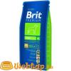 Brit Premium Extra Large Breed Adult 3kg