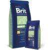 Brit Premium Extra Large Junior 30kg