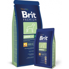 Brit Premium Extra Large Junior 30kg kutyaeledel