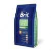 Brit Premium Extra Large Junior kutyatáp óriástestű kölyök kutyáknak |15kg