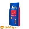 Brit Premium Large Breed Adult 3kg