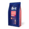 Brit Premium Large Junior kutyatáp nagytestű kölyök kutyáknak | 3kg