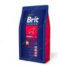 Brit Premium Large Senior kutyatáp idős kutyáknak   15kg