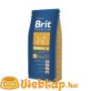 Brit Premium Medium Breed Senior 3kg
