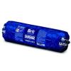 Brit Premium Sausage Turkey & Rice kutyaszalámi | 800g