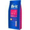 Brit Premium Senior Large 3 kg
