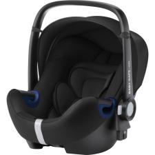 Britax / Römer Britax Römer Baby-Safe 2 iSize Bundle autósülés 40-83cm - Cosmos Black gyerekülés
