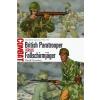 British Paratrooper vs Fallschirmjager – David Greentree