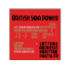 British Sea Power Let The Dancers Inherit The Party (CD)