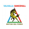 British Sea Power Valhalla Dancehall (CD)