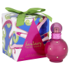 Britney Spears Fantasy EDP 100 ml