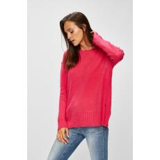 Broadway - Pulóver - rózsaszín - 1362759-rózsaszín