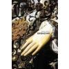 Bronzino – Maurice Brock