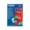 Brother BP71GA3 Premium Plus A3