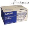 """Brother """"Brother DR 4000 Drum [Dobegység] (eredeti, új)"""""""