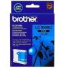 Brother Brother LC1000 kék eredeti tintapatron