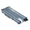 Brother Brother TN 2110 (eredeti) fekete toner