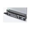 Brother DR1030 Dobegység HL 1110E, DCP 1510E, MFC 1810E nyomtatókhoz, BROTHER fekete, 10k