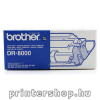 Brother DR8000