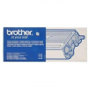Brother DR-3300