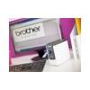 """Brother Elektromos feliratozógép, BROTHER """"PT P700"""""""