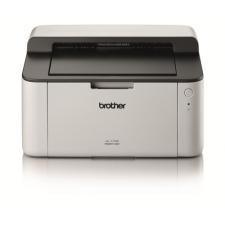Brother HL-1110E nyomtató
