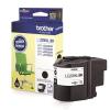Brother LC229XLB Tintapatron MFC-J5320DW, MFC-J5620DW nyomtatókhoz, BROTHER fekete, 2400 oldal (TJBLC229XLB)