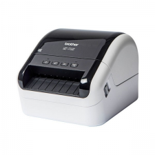 Brother QL-1100 nyomtató