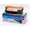 Brother TN325C Lézertoner HL 4150CDN, 4570CDW nyomtatókhoz, BROTHER kék, 3,5k (TOBTN325C)