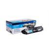 Brother TN329C Lézertoner HL-L8350CDW, DCP-L8450CDW, MFC-L8850CDW nyomtatókhoz, BROTHER kék, 6k