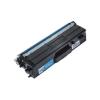 Brother TN910C Lézertoner HL-L9310, MFC-L9570 nyomtatókhoz, BROTHER kék, 9k