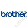 Brother TN-3330 toner (eredeti)