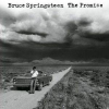 Bruce Springsteen BRUCE SPRINGSTEEN - The Promise CD