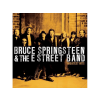Bruce Springsteen Greatest Hits - 2009 (CD)