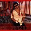 Bruce Springsteen Lucky Town (CD)