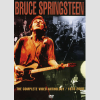 Bruce Springsteen The Complete Video Anthology - 1978-2000 (DVD)