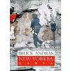 Bruck András New Yorkba zárva