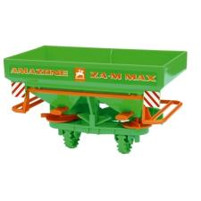 Bruder Bruder Amazone ZA-M Max műtrágyaszóró(02327) autópálya és játékautó
