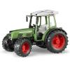 Bruder Fendt 209 traktor (02100)