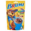 Brumi instant kakaóitalpor vitaminokkal és kalciummal 150 g