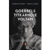 Brunhilde Pomsel, Thore D. Hansen Goebbels titkárnője voltam
