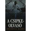 Brunonia Barry A CSIPKEOLVASÓ