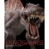 BRUSATTE, STEVE Dinosaurs